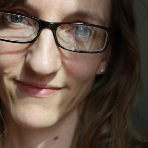 Kirstin Vander Giessen-Reitsma