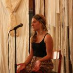 July 2013 storytelling