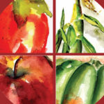 2015 Food Guide