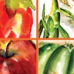 2016 Food Guide
