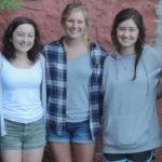 Summer Internship Program