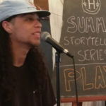 Engaging community: Jerry Moreland's reflection