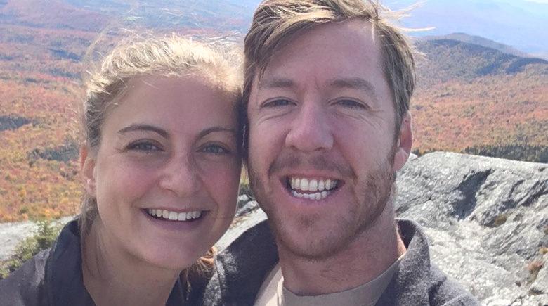 Dan & Margaret: Huss Resident Caretakers